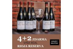Víno měsíce října 2021