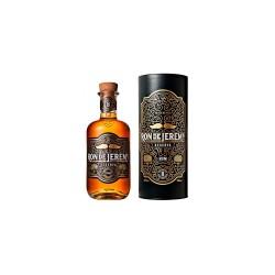 Reserve Rum v dárkové tubě