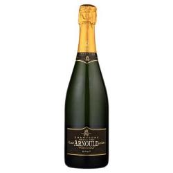 Champagne Grand Cru...