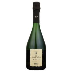 Champagne La Grande Cuvée Grand Cru Brut