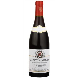 Gevrey-Chambertin 1er Cru La Bossiere...