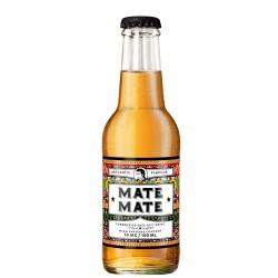 Mate Mate 200ml
