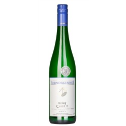 Riesling Classic 2019