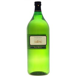 Villa Rocca | Chardonnay Veneto 2l 2019