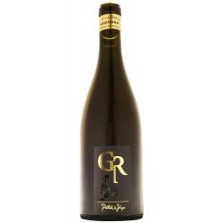 Chardonnay Grand Reserva 2015