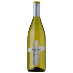 Chardonnay Varietal 2016