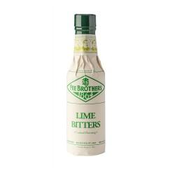 Lime Bitter