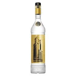 Vodka Gold