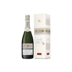 Champagne Essentiel Blanc...