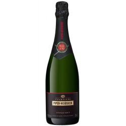 Champagne Vintage Brut 2012