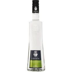 Liqueur Pomme Verte