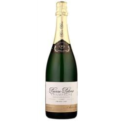 Champagne L'Esprit 2014 Grand Cru...