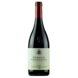 Bourgogne Passetoutgrain 2017