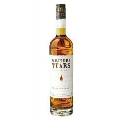 Copper Pot Irish Whiskey v tubě