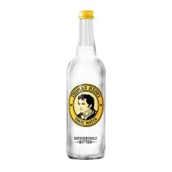 Tonic water 0,75l