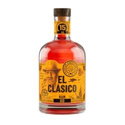 Rum XO 37,5%