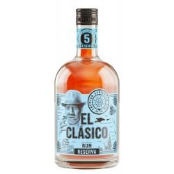 Rum Reserva 37,5% 0,5l