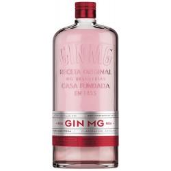 Gin MG Rosa 37%
