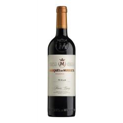 Rioja Reserva Finca Ygay 2016