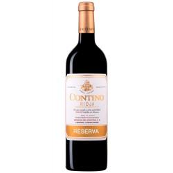 Rioja Reserva Magnum 2015