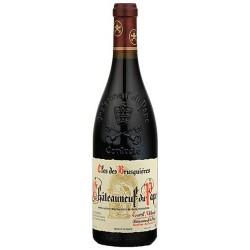 Châteauneuf-du-Pape Cuvée...