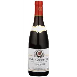 Gevrey-Chambertin 1er Cru...