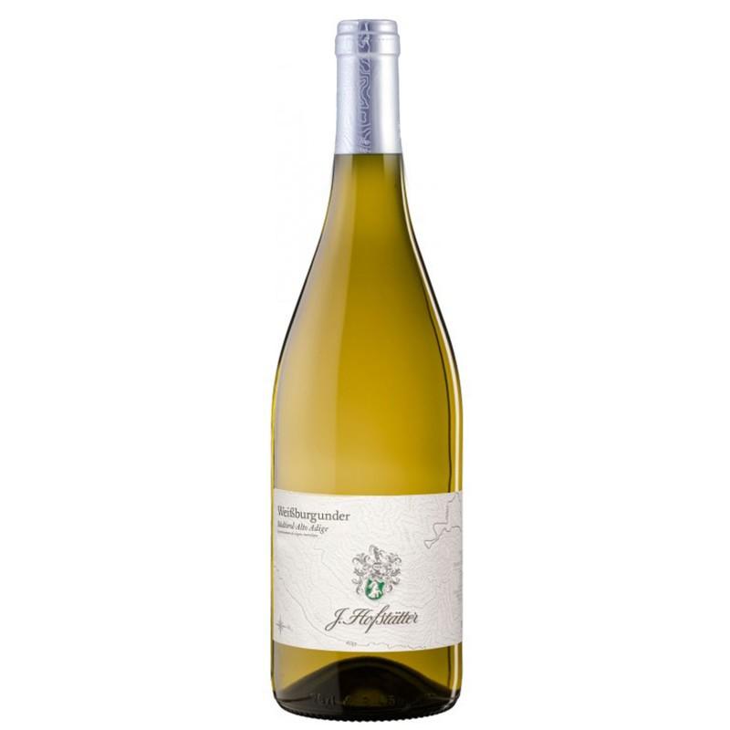 Joseph Hofstätter   Pinot Bianco 2019