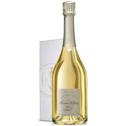 Champagne Amour de Deutz 2010 v...