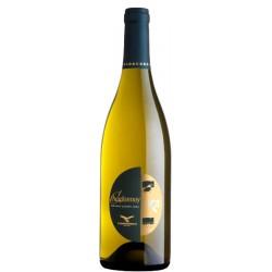 Giuseppe Campagnola | Chardonnay 2019