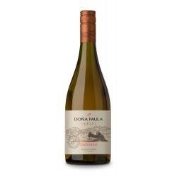 Chardonnay Doña Paula 2019