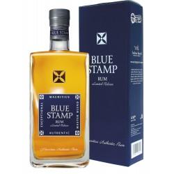 Rum 42% v dárkovém balení