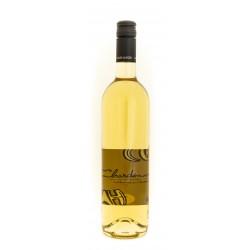 Chardonnay freš 2017