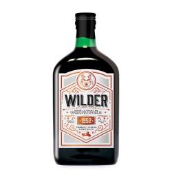 Wilder 1952 první edice