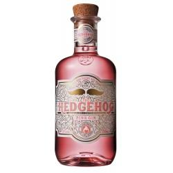 Hedgehog Pink Gin 38%