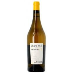 Arbois Chardonnay Patchwork 2019