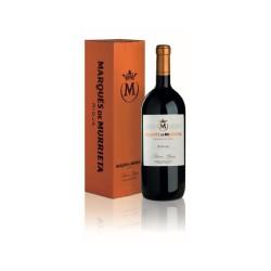 Rioja Reserva Finca Ygay 2016 Magnum...