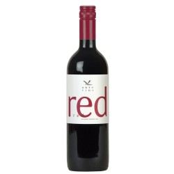 Cuveé Red 187ml