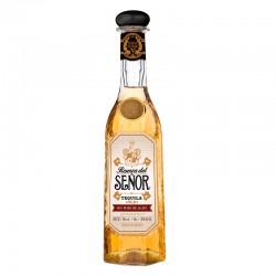 Tequila Anejo 38%