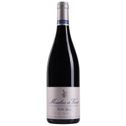 Moulin á Vent Vieilles Vignes 2018