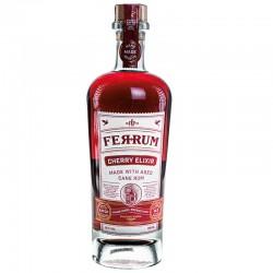 Ferrum Cherry Elixir 35%