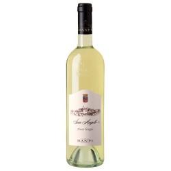 Pinot Grigio San Angelo 2020