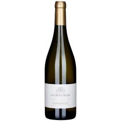 Chardonnay Le Cépage 2020