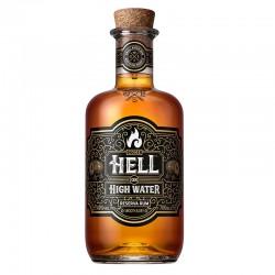 Reserve Rum 40%