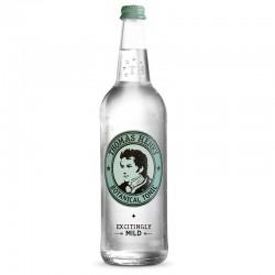 Botanical Tonic water 0,75l