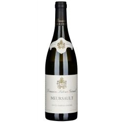 Meursault Cuvée Charles...