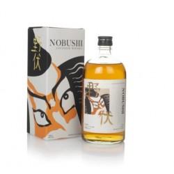 Kamiki | Japanese Blended Whisky v dárkové krabičce  40%