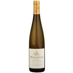 Pinot Blanc Vieilles Vignes 2019
