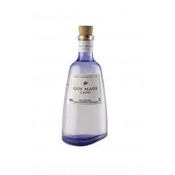 Gin Mare Capri 42,7%