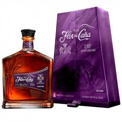 130th Anniversary 20 Year Rum v...