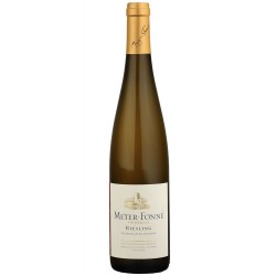 Riesling Reserve 2019